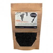 ennea Premium Corinthian Raisins