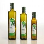 ennea bottles (round)