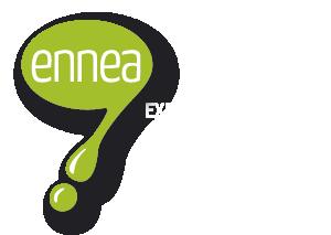 ennea :: exports-imports